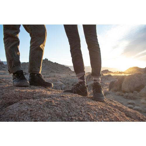 Xero Shoes Daylite Hiker Fusion Women Black
