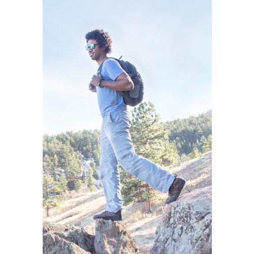 Xero Shoes Daylite Hiker Fusion Men Pecan