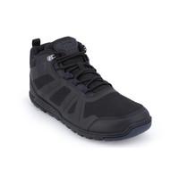 Daylite Hiker Fusion Men Black