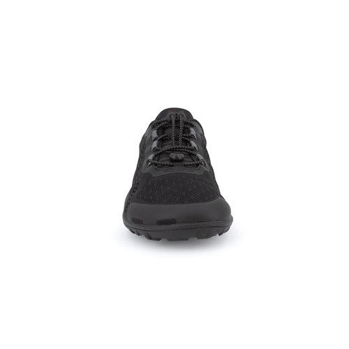 Xero Shoes Aqua X Sport Women Black