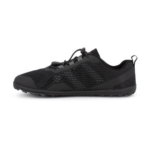 Xero Shoes Aqua X Sport Men Black