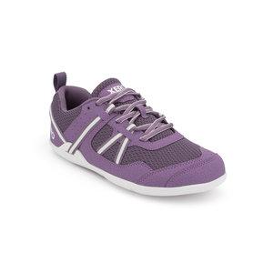 Xero Shoes Prio Kids Violet