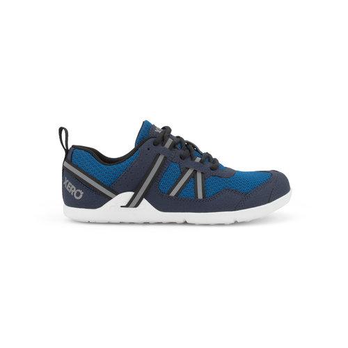 Xero Shoes Prio Kids Mykonos Blue