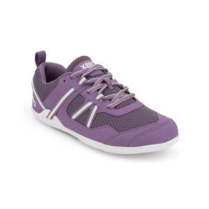 Xero Shoes Prio Women Violet