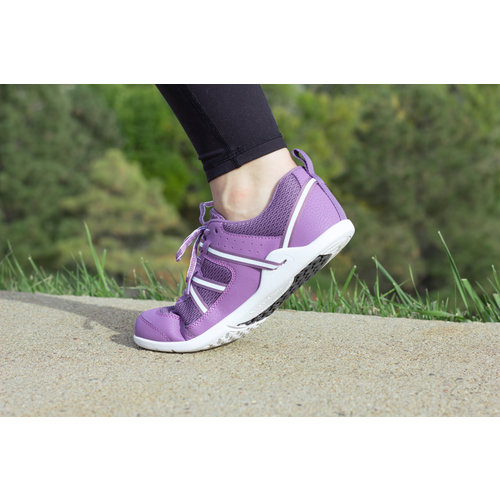 Xero Shoes Prio Women Violet