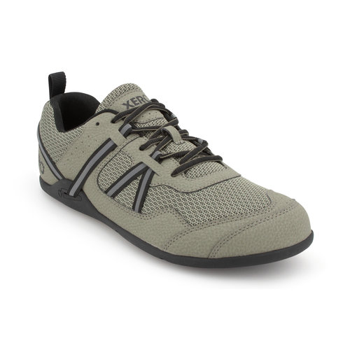 Xero Shoes Prio Men Olive