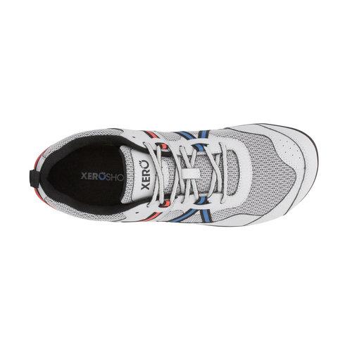 Xero Shoes Prio Men Lunar