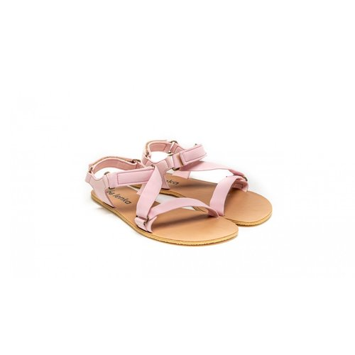 Be Lenka Flexi Pink