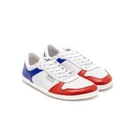 Champ Patriot Red, White & Blue