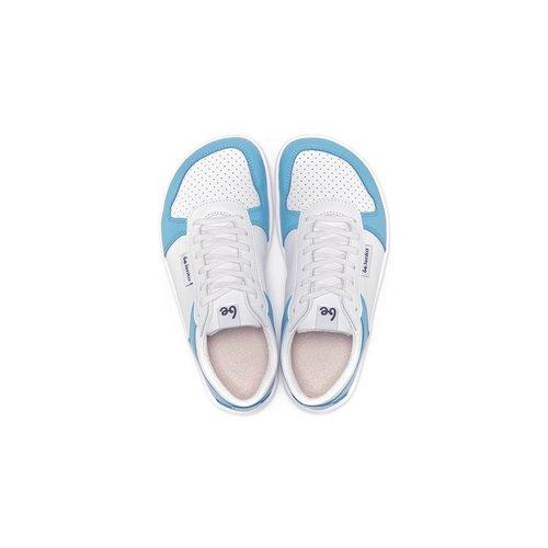 Be Lenka Champ Patriot Blue & White