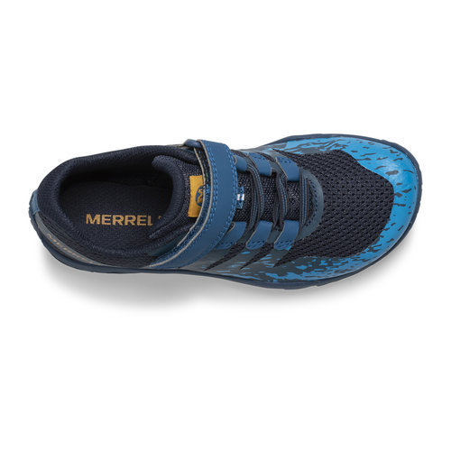 Merrell M-Trail Glove 5 A/C Tahoe