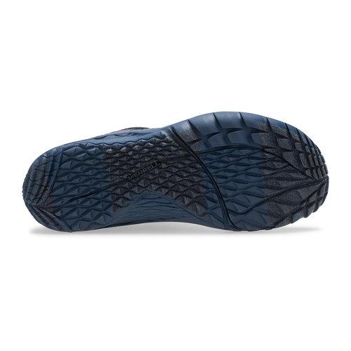 Merrell M-Trail Glove 5 A/C Navy/Fuchsia