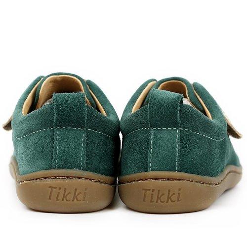 Tikki Harlequin Kids Cembro