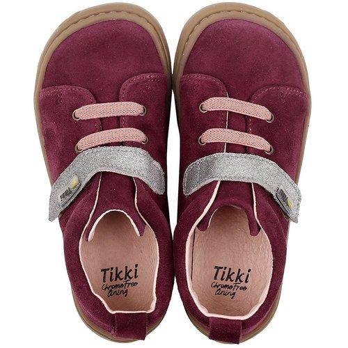 Tikki Harlequin Kids Amarant