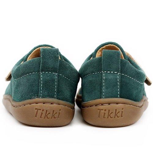 Tikki Harlequin Mini Cembro