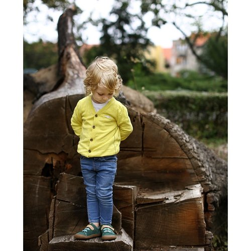 Tikki Harlequin Mini Amarant
