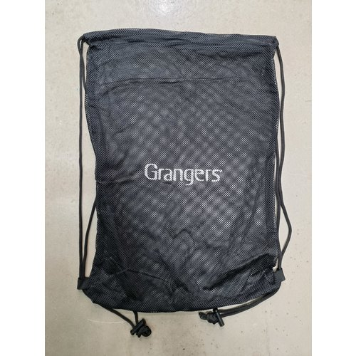 Grangers Waterproofing Footwear Kit