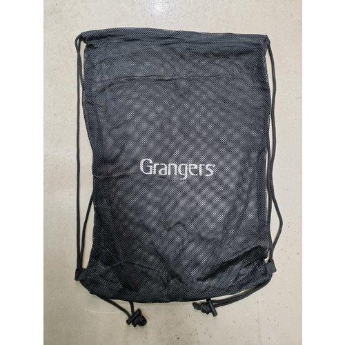 Grangers Footwear Kit