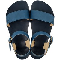 Vibe Sandal Navy