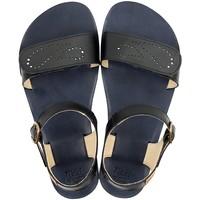 Vibe Sandal Infinity Black