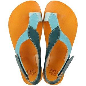 Tikki Soul Sandal Waves