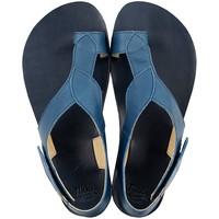 Soul Sandal Blue