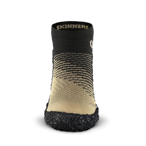 Skinners 2.0 Sand