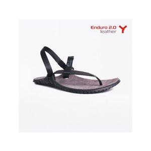 Bosky Enduro Leather 2.0 Y