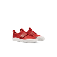 Primus Sport II Toddler Fiery Coral