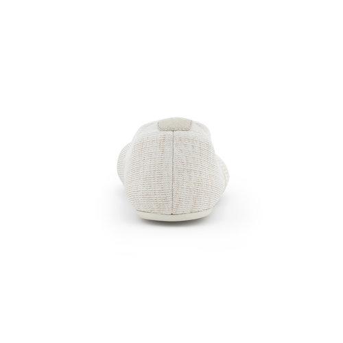 Xero Shoes Phoenix Knit Cream