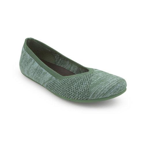 Xero Shoes Phoenix Knit Multi-Green