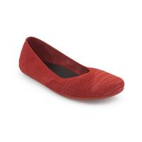 Phoenix Knit Red