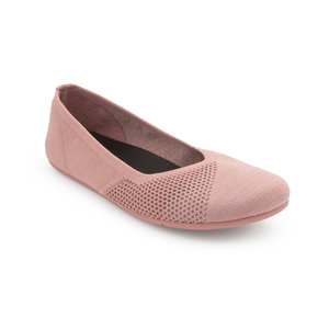 Xero Shoes Phoenix Knit Rose