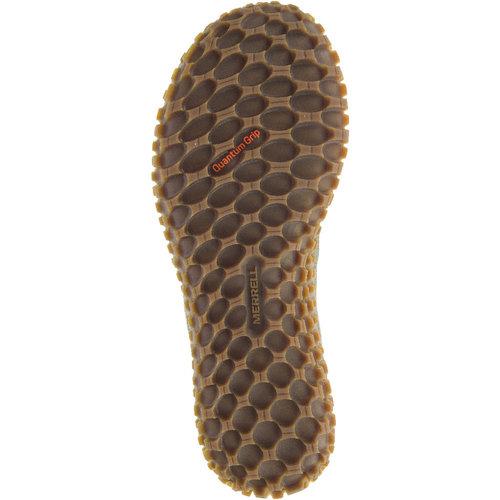 Merrell Wrapt Women Lichen