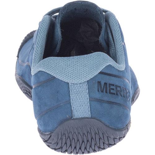 Merrell Vapor Glove 3 Women Luna Leather Poseidon