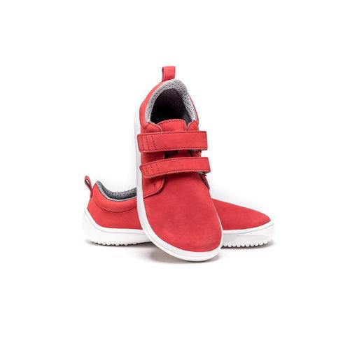 Be Lenka Jolly Red