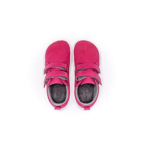 Be Lenka Jolly Dark Pink