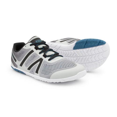 Xero Shoes HFS Men Dawn Gray