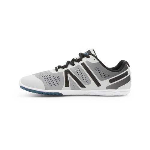 Xero Shoes HFS Women Aurora Gray