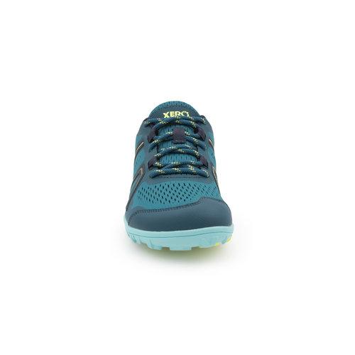Xero Shoes Mesa Trail Women Lagoon