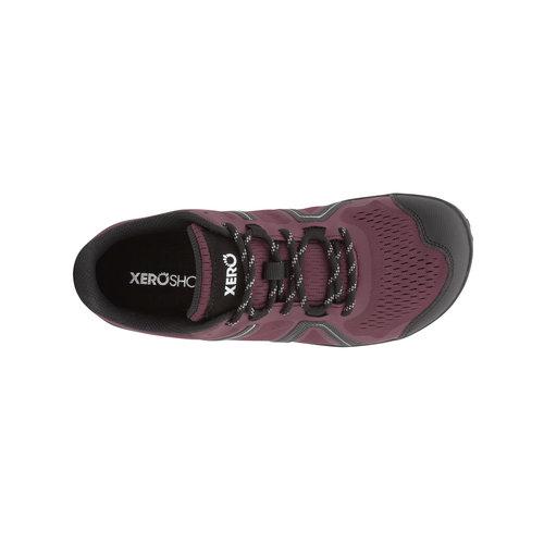 Xero Shoes Mesa Trail Women Muddy Rose