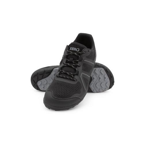 Xero Shoes Mesa Trail Women Black