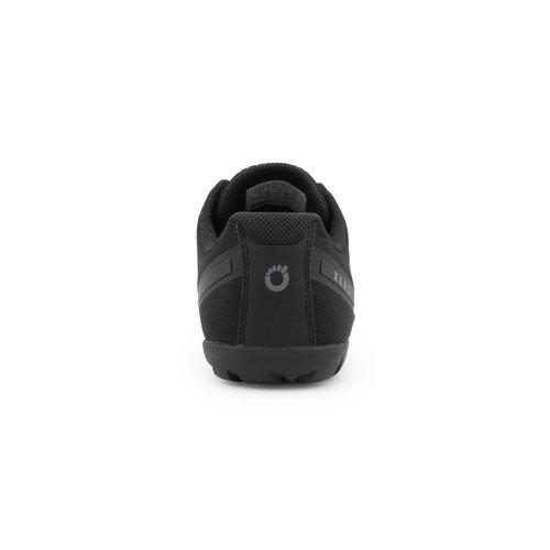 Xero Shoes Mesa Trail Men Black