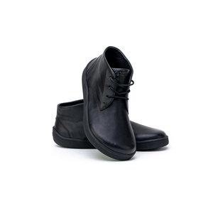 Be Lenka Glide All Black
