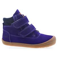 Dan Bio Nubuk Wool Violet (07M005.212-660)