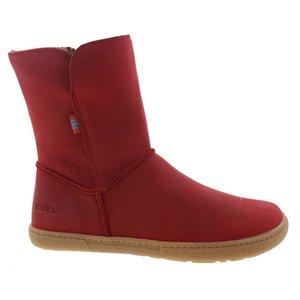 Koel4Kids Dina Hydro Warm Red (08M010.235-200)