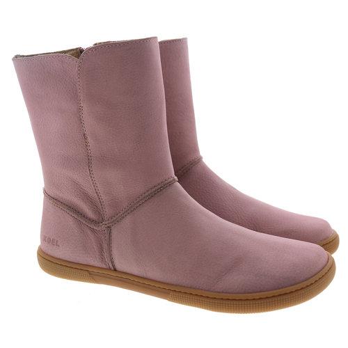 Koel Fina Country Hidro Pink (08L002.231-610)
