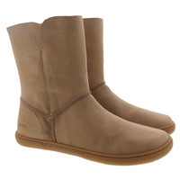 Fina Country Hidro Taupe (08L002.231-870)