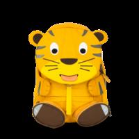 Large Friends Backpack Tiger