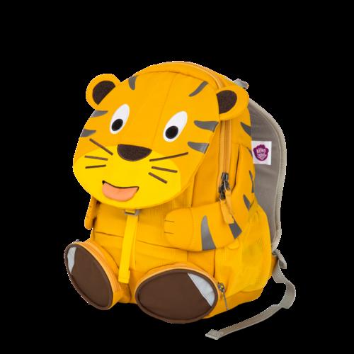Affenzahn Large Friends Backpack Tiger